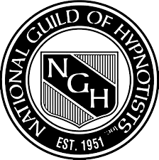 NGH Members